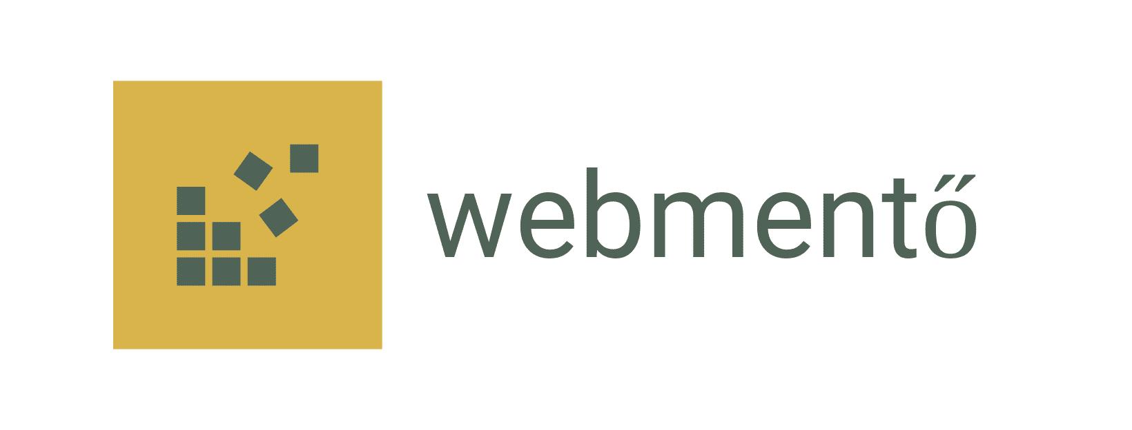 Weboldal karbantartás, támogatás